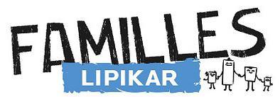 Logo Famille Lipikar