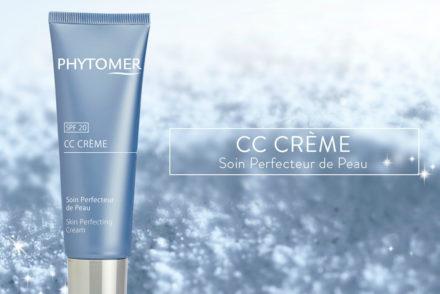 Concours CC Crème