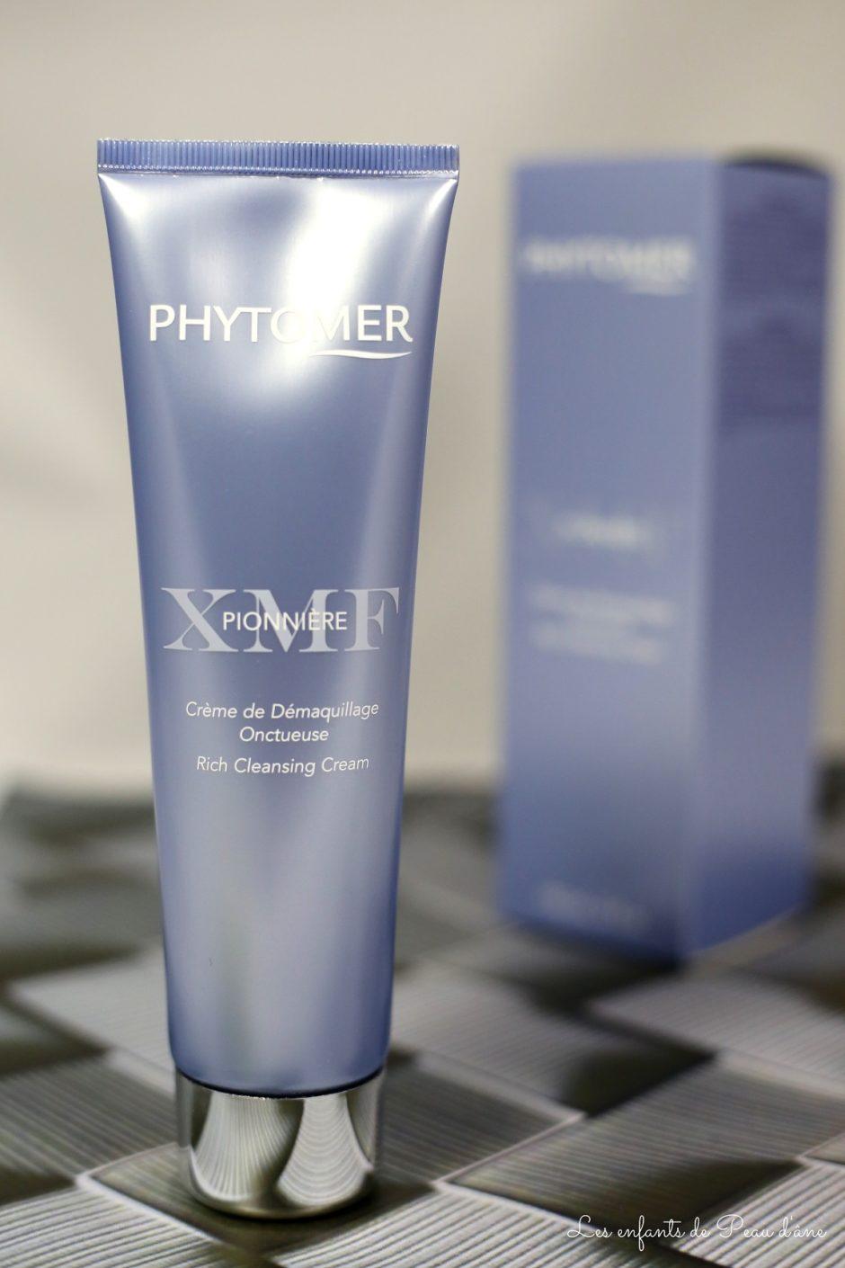 Phytomer XMF