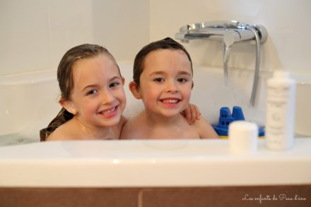 Leonor Greyl - Shampooing au miel bain
