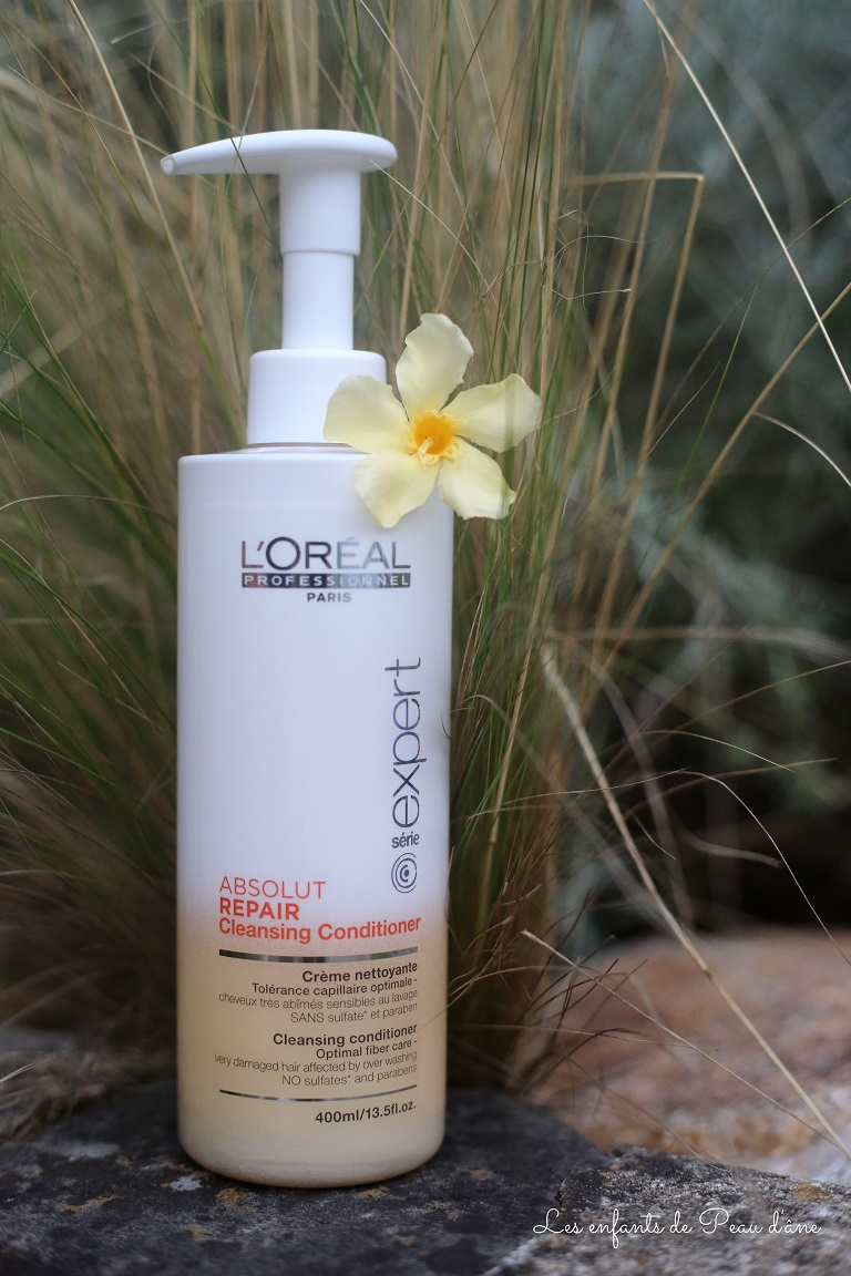 L'Oréal Absolut Repair
