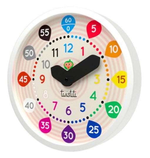 horloge-twistiti