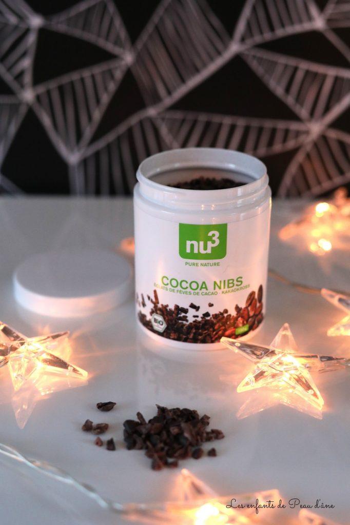 cocoa-nibs