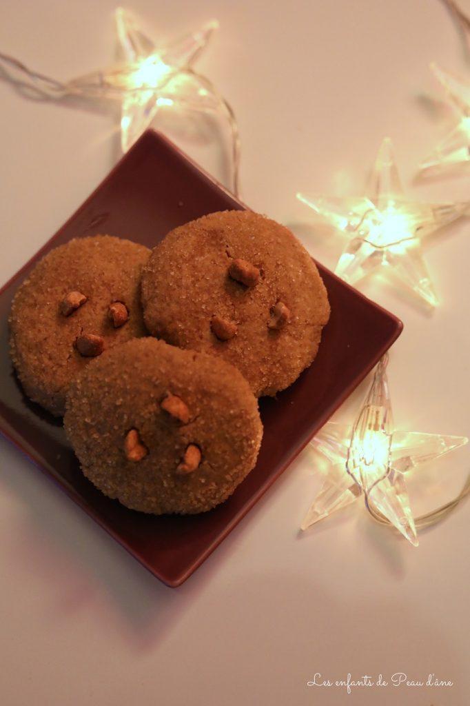 cookies-beurre-de-cacahouete