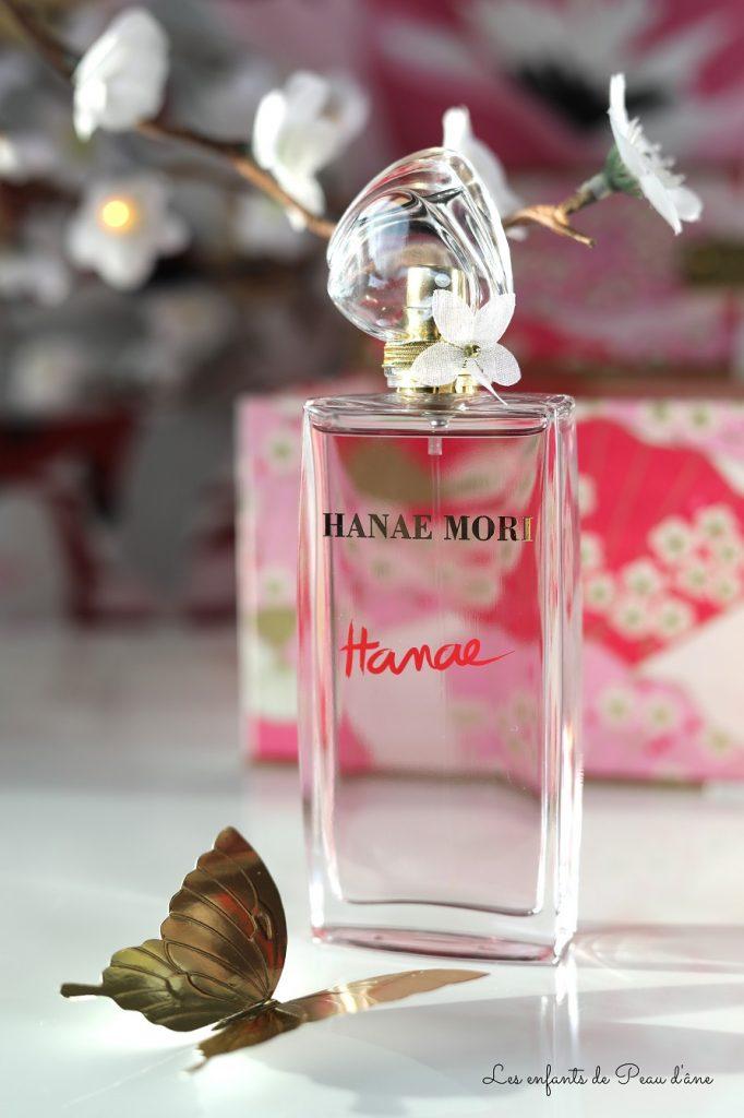 eau-de-parfum-hanae