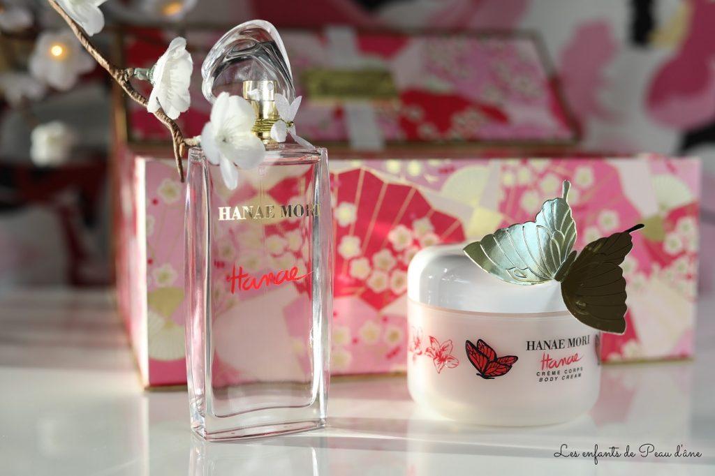 eau-de-parfum-hanae-et-creme-hanae-horizontal