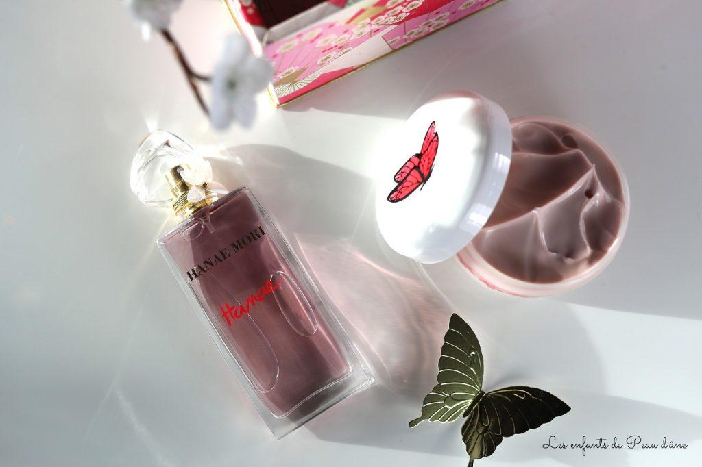 eau-de-parfum-hanae-et-creme-ouverte
