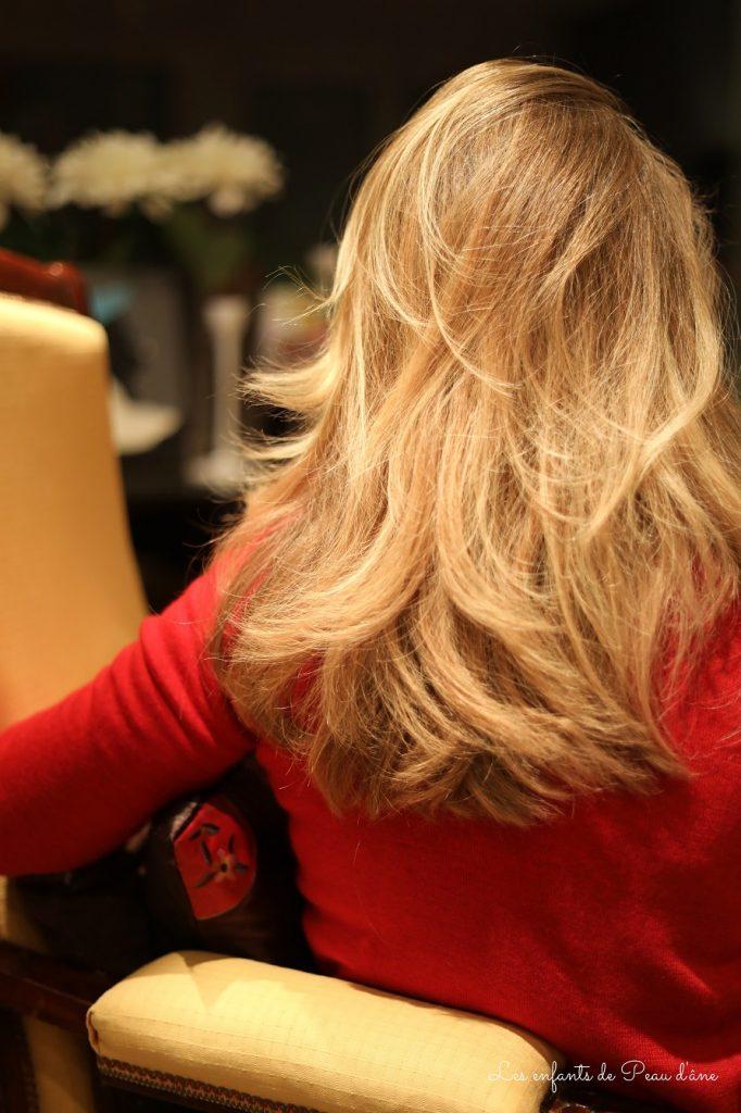 mes-cheveux
